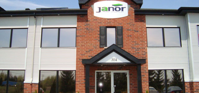 janor-emplacement-plancher
